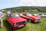 Cortina Day Wye Fords June 18_0048.JPG