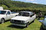 Cortina Day Wye Fords June 15_0059.JPG