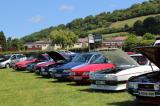 Cortina Day Wye Fords June 15_0070.JPG