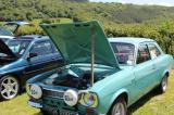 Cortina Day Wye Fords June 15_0058.JPG