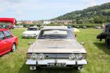 Cortina Day Wye Fords June 18_0043.JPG