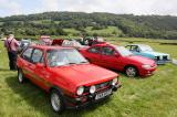 Cortina Day Wye Fords June 18_0041.JPG