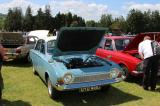 Cortina Day Wye Fords June 15_0119.JPG